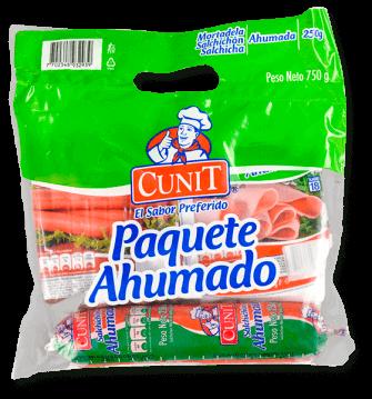 combo_ahumado